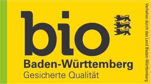 Logo Bio-Baden-Württemberg