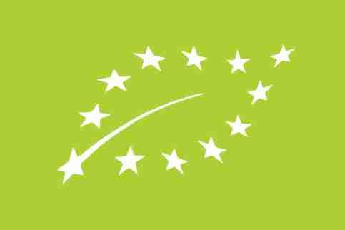 EU-Bio-Zeichen