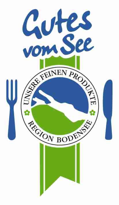Gutes-vom-See-Logo