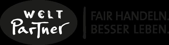 Logo Weltpartner Fairhandelsgenossenschaft