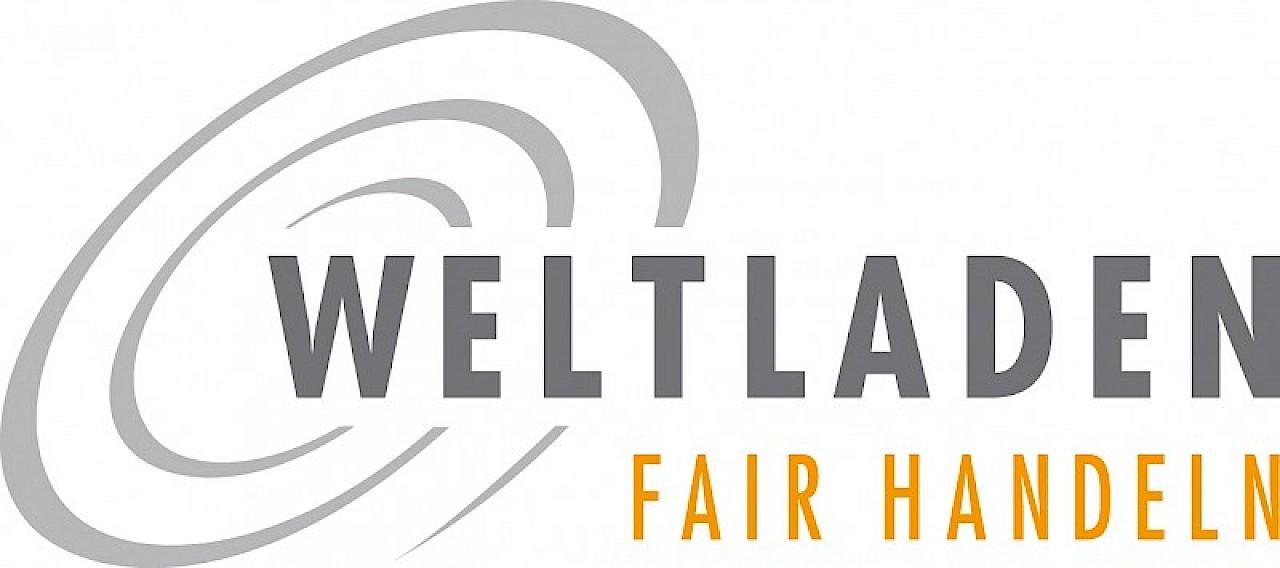 Logo Weltläden